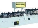 供应微机控制高速三边封、中封袋制袋机(图