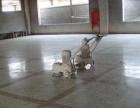 洛阳水磨石设计施工团队