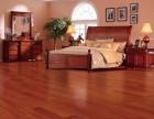 必嘉地板 地板选什么颜色好看又好打理?