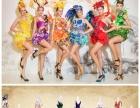 主题秀服装出租奢侈品展览支持全国租赁
