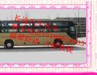 永康到来宾大巴车直达长途汽车在哪坐/多久到151908149