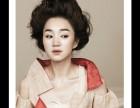 韩秀丨青岛个人化妆课程培训 化妆全科班培训 新娘跟妆师培训