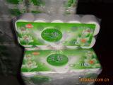 武汉厂家直销供应卷筒纸   茶香型卷纸   卫生纸批发   厕纸