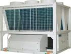 吴江溴化锂制冷机组 离心机组 螺杆中央空调机组回收行情价格