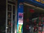 东南商业城小食街 商业街卖场 120平米 (三个店面)