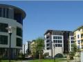 佳花园三区 精装修 紧邻未来科技城 随时看房 265万!