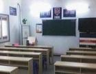 平湖山木培训学习英、日、韩语、电脑、会计、设计