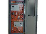 供应成套产品系列\SN-904水泥窑系列气体分析系统@