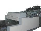 供应晨兴:压纹机;折光压纹机;局部压纹机;纸面压纹机;深压纹机x
