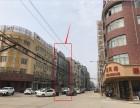 出售宁海写字楼,3347平,跃龙街道斗门路110号