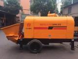 平阳专业混凝土天泵租赁,包月出租各种型号泵车
