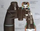 上海金山专业维修维护各类望远镜