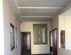 紫金大厦 金装修写字楼 460平米 出租