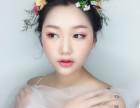 怀化专业化妆美甲培训学校 怀化学化妆哪里比较好?