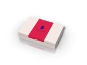 优质皮盒产品信息 _南阳皮盒价格