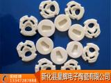 买优质的99陶瓷片来星辉电子陶瓷95瓷