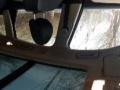 奥迪Q5高配个人一手车