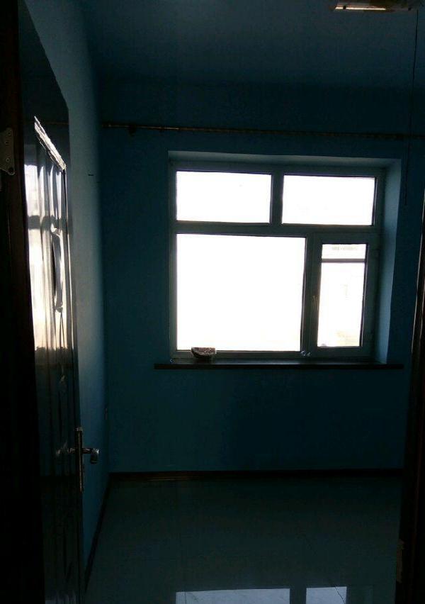 平安小区 2室1厅1卫 限女生