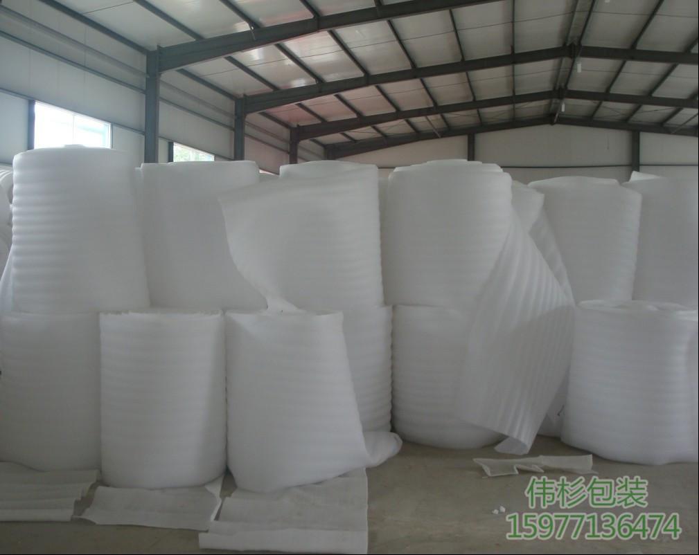 南宁包装材料厂家 高档珍珠棉包装制品批发供应