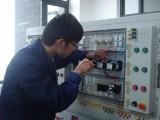 专业电工维修 水管维修 灯具安装维修 浴霸维修