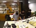 北京后沙峪书法培训中心