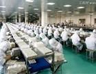南京专业食品厂房装修设计