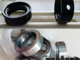 微能 常温发黑剂 钢铁 常温发黑液 金属