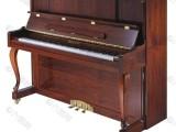 钢琴出租,二手钢琴,培训班 钢琴 批量采购