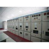 上海浦东母线槽回收 上海变压器回收公司