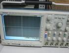 二手设备DPO4104 回收DPO4104数字示波器