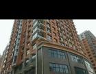 鸿泰东都 写字楼 94平米