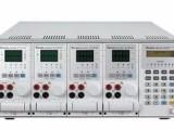 广东二手chroma电子负载回收