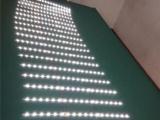灯箱灯条|远光照明(图)|广告灯箱灯条