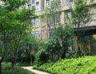 象山联达广场附近 安厦尙城风景 精装 电梯房 1000