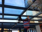 万江玻璃房贴防晒隔热膜, 遮光防晒贴纸, 窗户贴纸