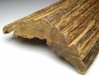 黄山沉香木一斤多少钱