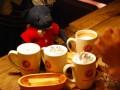 佛山漫咖啡加盟费用多少钱