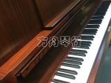 苏州买二手钢琴就到方舟琴行质量有保证