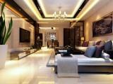 定制设计出一个,真正奢华的家 哈尔滨麻雀装饰公司