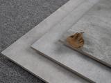 出售太原好的文化石瓷砖 出口灰色瓷砖