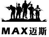 兰州MAX迈斯车灯专业改装,迈斯内置解码,迈斯产品分解