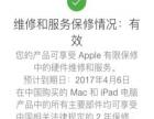 苹果5s土豪金