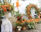 开州区摩朵婚礼小成本大制作