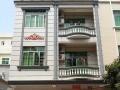阳江沙扒湾海假民宿出租-多套不同房型民宿散租或包场