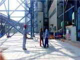 天津市管道内窥镜租赁公司CCTV机器人QV潜望镜对外出租