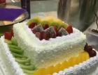 全城鲜花蛋糕送货到家,承接生日蛋糕庆典蛋糕