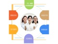 欢迎访问 宁波TCL冰箱 官方网站各点各中心售后服务咨询电话