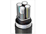 销量好的铝合金电缆厂家批发,荔城铝合金电缆