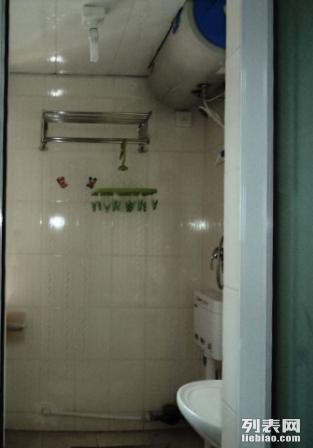 火车站附近解放东路地铁口华海3c电梯小套 家具家电宽带齐全