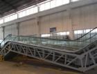 朝阳区废钢铁回收公司